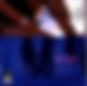 Screen Shot 2020-04-30 at 6.16.58 PM.png