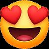 heart-eyes-emoji-code-4.png