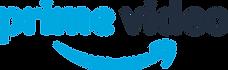 1200px-Amazon_Prime_Video_logo.svg.png