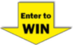 enter_to_win_png_448162.png