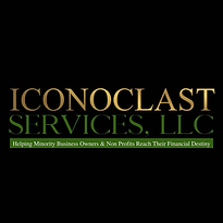 iconoclastservicesllc_20200903221434.png