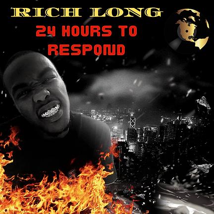 Rich Long Cover Art.png