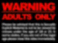 Adults_only_warning.png