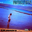LILMAURS PHOTOSYNTHESIS COVER ART.png