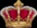 mpr Crown-PNG-Free-Download.png