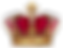 mpr Crown-PNG-Free-Download.png