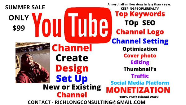Rich Long Youtube flyer.png