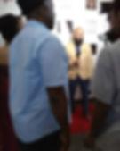 MPR filmawards2018ricoredcarpet.jpg