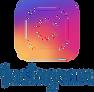 instagram_PNG12.png