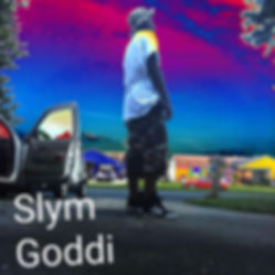 slym goddi multi color.jpg