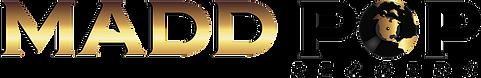 mp name logo transparent.png