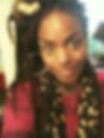 mpr queen scarf.jpg