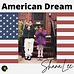 American Dream Cover Art Small (1).png