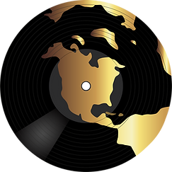 planet logo transparent.png