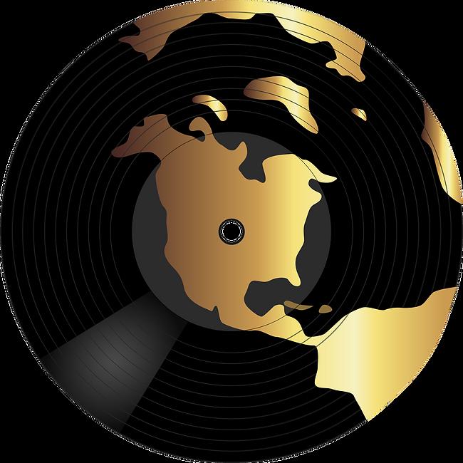 planet logo transparent.png