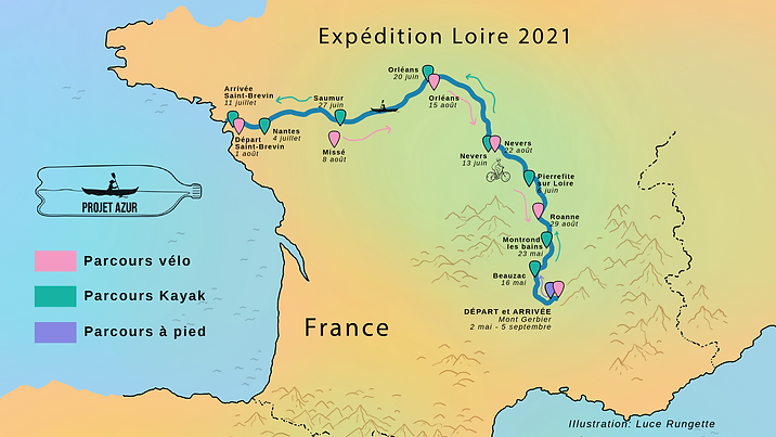 EXPE LOIRE 2021.png
