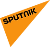 SPUTNIK LOGO.png