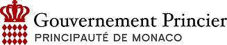 gouvernement-de-Monaco.png