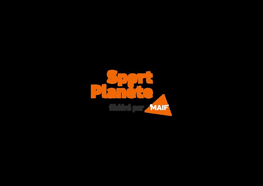 SPORT-PLANETE_rouge-PANTONE_federe-NOIR.