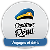 CAPITAINE REMI LOGO.png