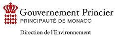 Logo - Gouv DE.jpg