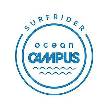 ocean campus.PNG