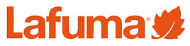 LAFUMA_logo.jpg