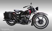 Moto Classic 2