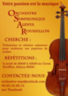 recrutement violon alto.jpg