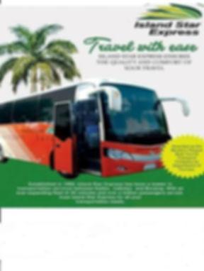 Accommodation Full Board and Activities Boracay Holiday Island Hotel