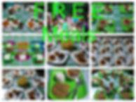 4.1 Free Meals.jpg