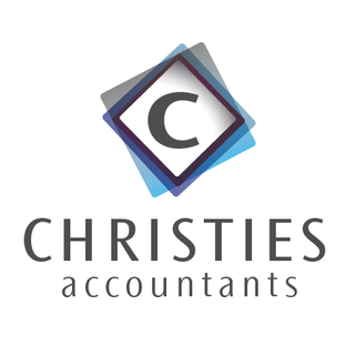 Christies have Re-branded