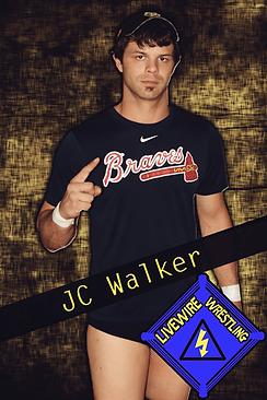 jc walker.png