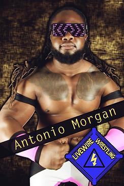 Antonio Morgan.png