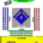 March 7th seating Livewire.png
