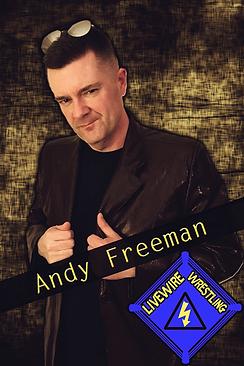 andy freeman promo.png