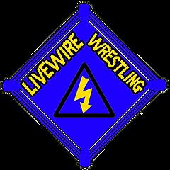 livewire logo.png
