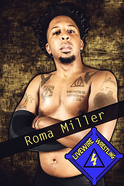 Roma Miller.png