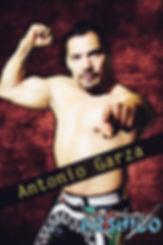 Antonio Garza roster.jpg