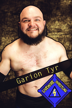 garion tyr.png