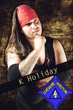 K Holiday.png