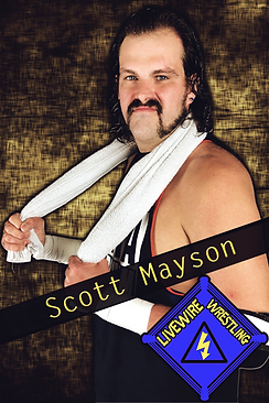 Scott Mayson.png