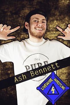 Ash Bennett.png
