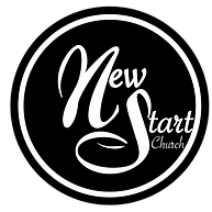 new start church.png