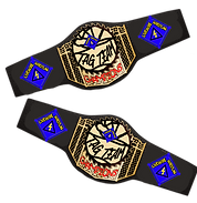 tag team titles for videos.png