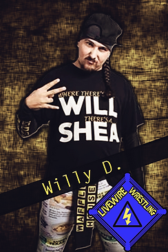 Willy D.png
