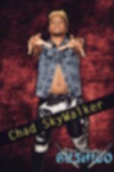 Chad Skywalker roster.jpg