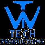 twtech logo wwe.png