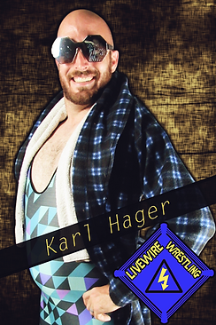 Hager 20.png