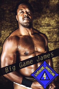 Big Game 20.png